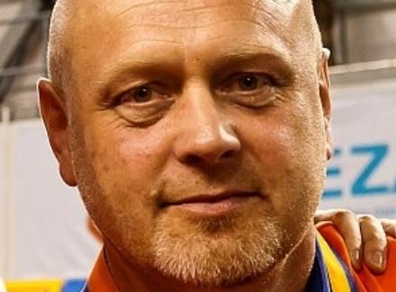 Metodický dopis č. 29/2013 – Ivan Pelikán: Rozhovor se Zdeňkem Šmejkalem
