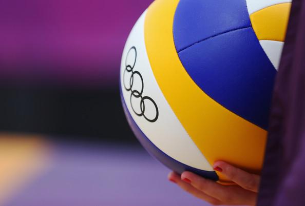 volejbal-olympiada